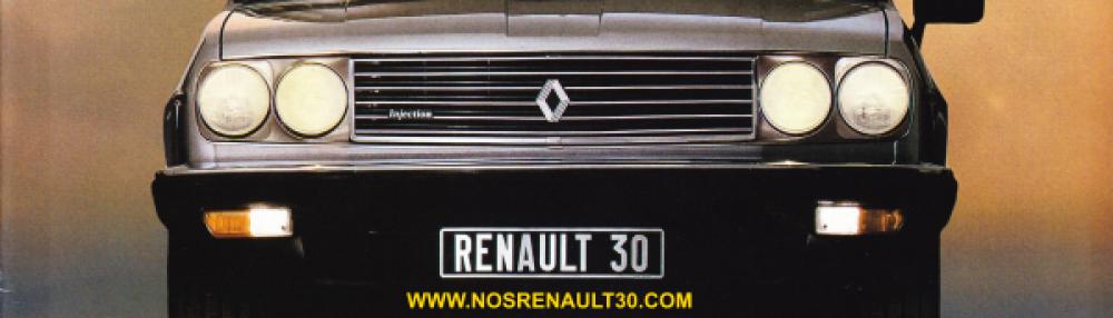 nosrenault30.com