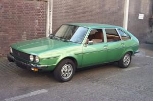 800pxRenault30TSV61975