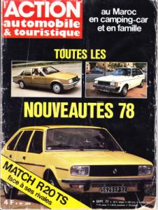 action-automobile-sept-7710